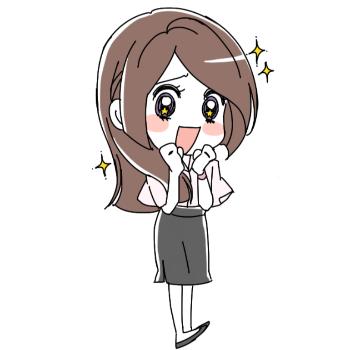 先生|萌え